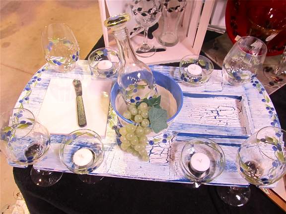 Pic12table
